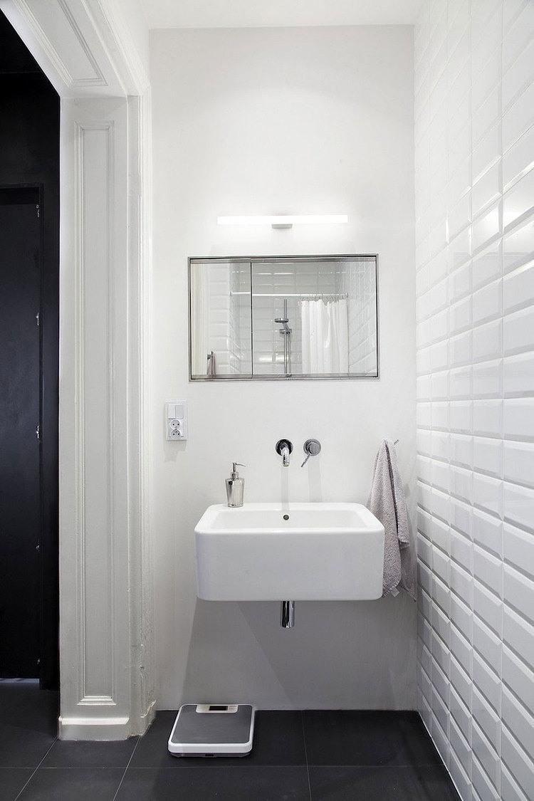 011-pozna-apartment-halo-architekci