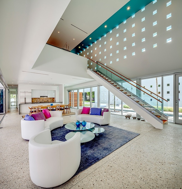 007-sky-house-guy-peterson-office-architecture