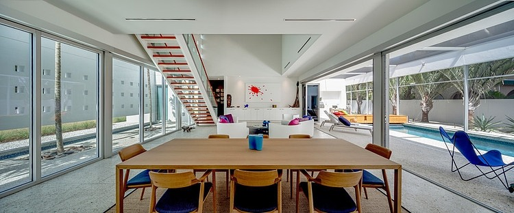 008-sky-house-guy-peterson-office-architecture