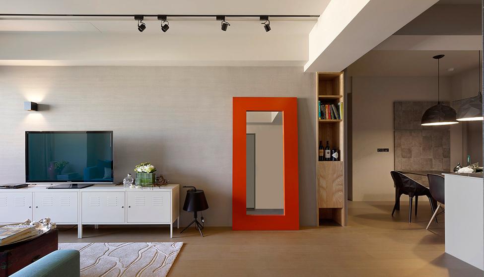 ganna-design_apartment_hqroom_ru_01