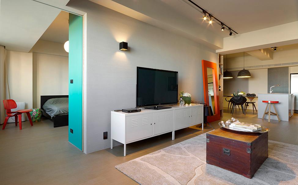 ganna-design_apartment_hqroom_ru_02