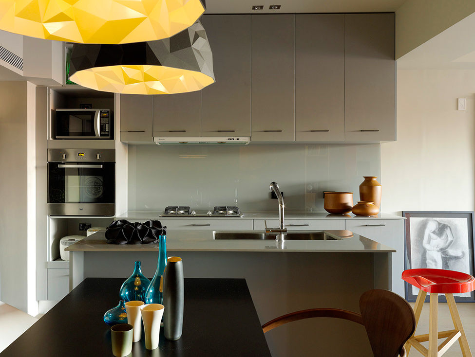 ganna-design_apartment_hqroom_ru_03