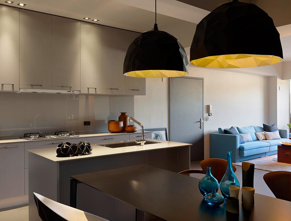 ganna-design_apartment_hqroom_ru_04