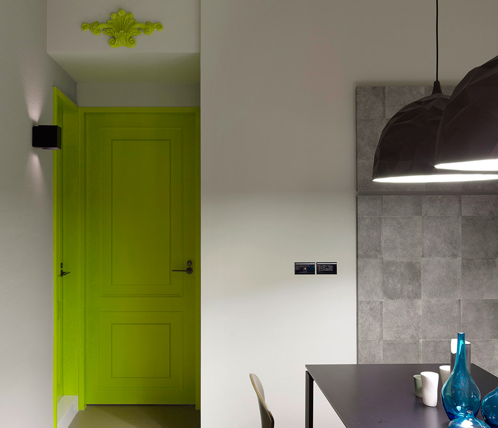ganna-design_apartment_hqroom_ru_05