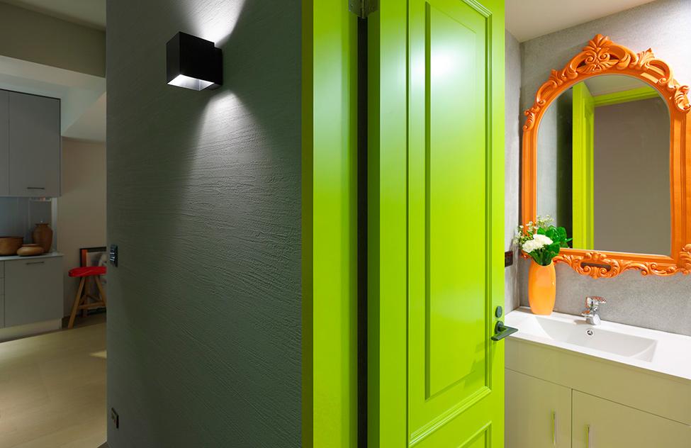 ganna-design_apartment_hqroom_ru_06