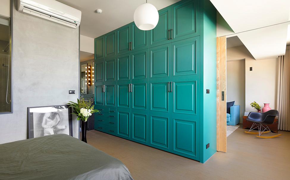 ganna-design_apartment_hqroom_ru_07