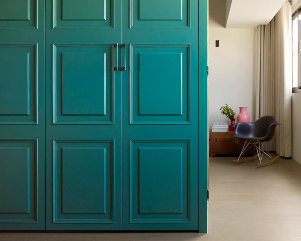 ganna-design_apartment_hqroom_ru_08