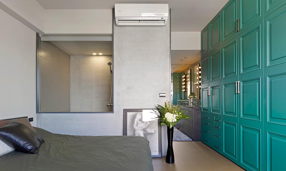 ganna-design_apartment_hqroom_ru_09