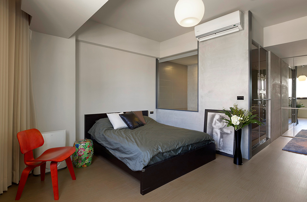 ganna-design_apartment_hqroom_ru_10