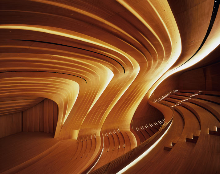 6-Heydar-Aliyev-Center-Baku-Azerbaijan-Zaha-Hadid-photo-by-Helene-Binet_01