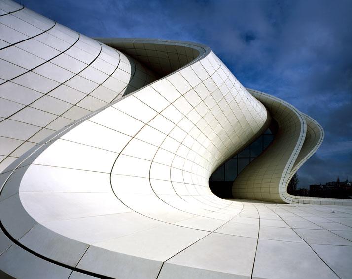 10-Heydar-Aliyev-Center-Baku-Azerbaijan-Zaha-Hadid-photo-by-Helene-Binet_01