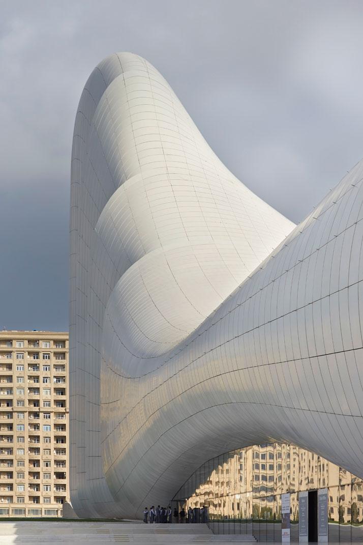 e-Heydar-Aliyev-Center-Baku-Azerbaijan-Zaha-Hadid-photo-by-Hufton-Crow-yatzer