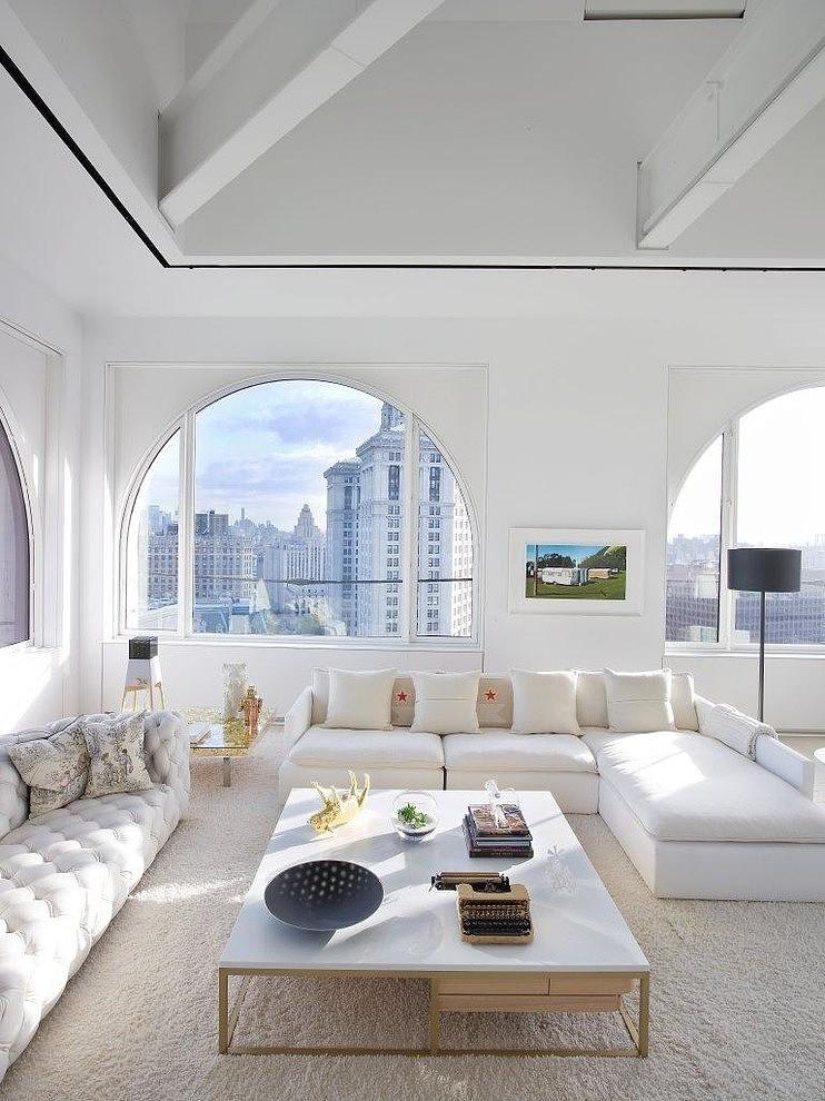 004-skyhouse-ghislaine-vias-interior-design