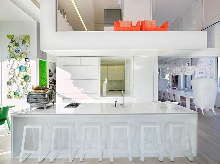 005-skyhouse-ghislaine-vias-interior-design