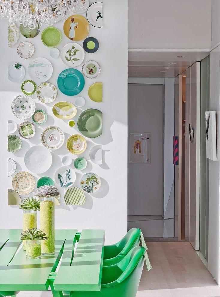006-skyhouse-ghislaine-vias-interior-design