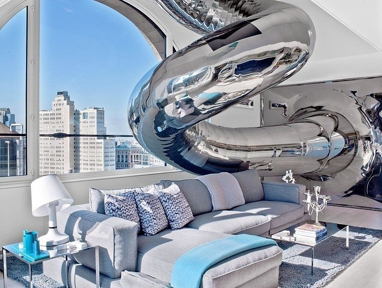 007-skyhouse-ghislaine-vias-interior-design