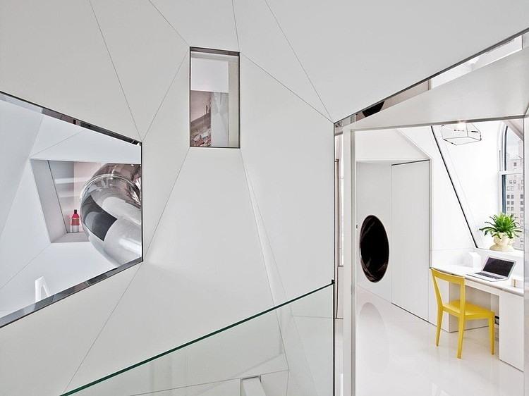 010-skyhouse-ghislaine-vias-interior-design