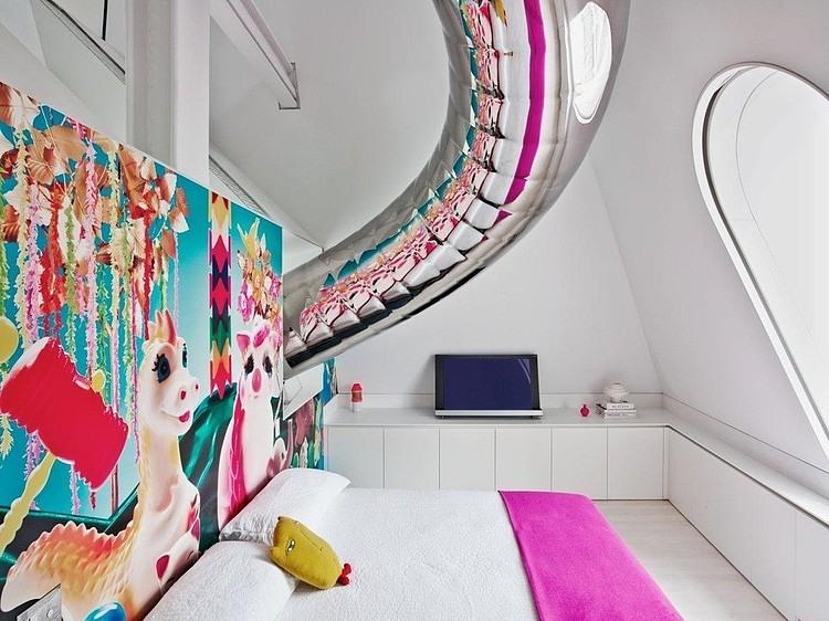 011-skyhouse-ghislaine-vias-interior-design