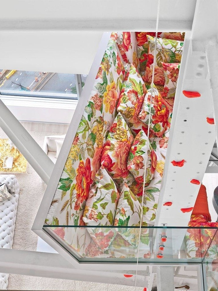 014-skyhouse-ghislaine-vias-interior-design