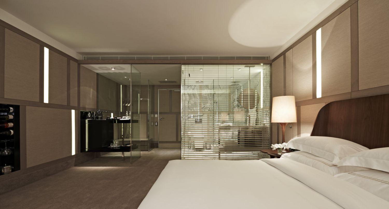 glass-wall-bathroom-bedroom-design