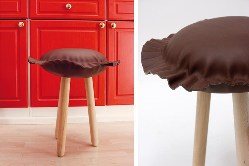 4_collage-chocolatepie-stool