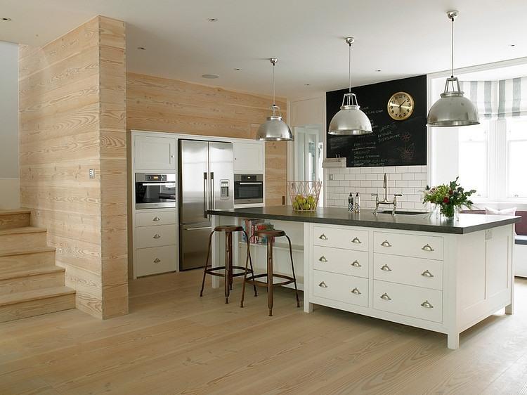 002-wimbledon-residence-leivars