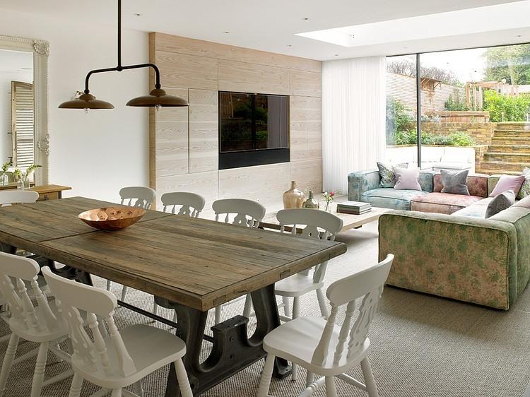 004-wimbledon-residence-leivars