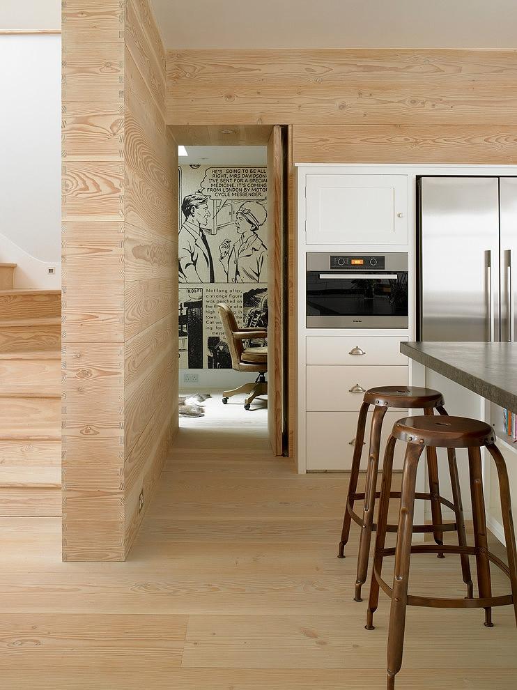 005-wimbledon-residence-leivars