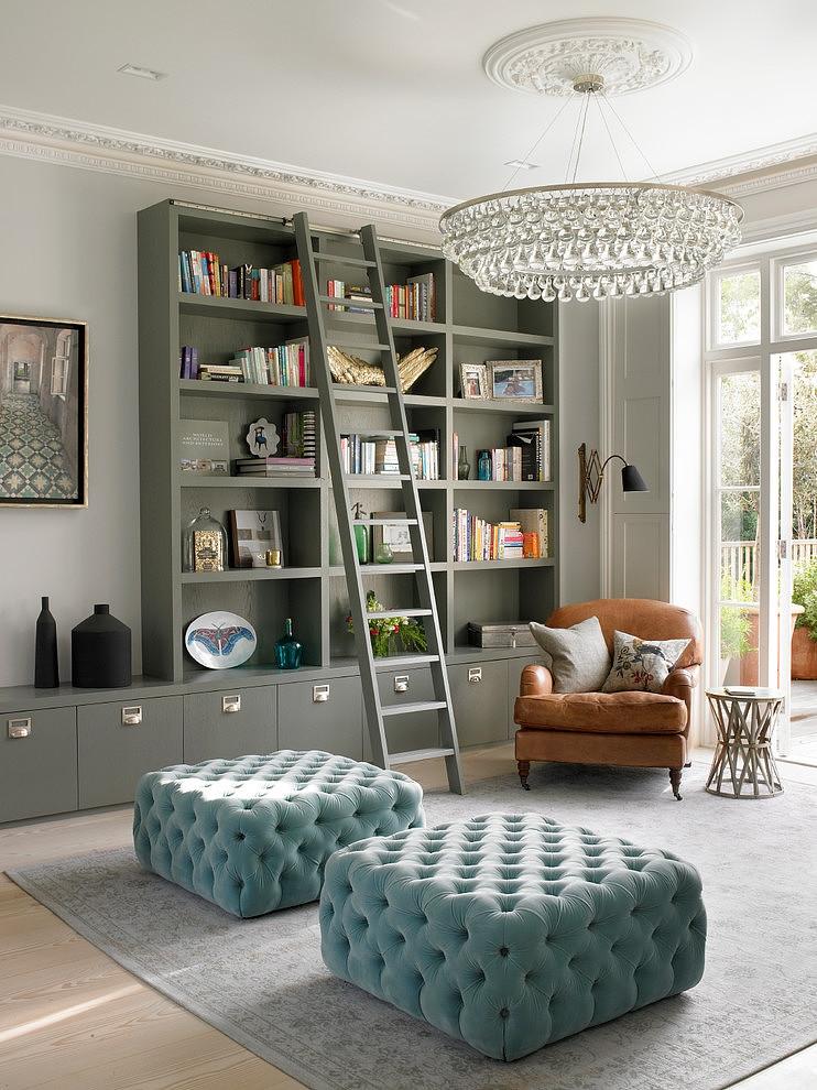 012-wimbledon-residence-leivars