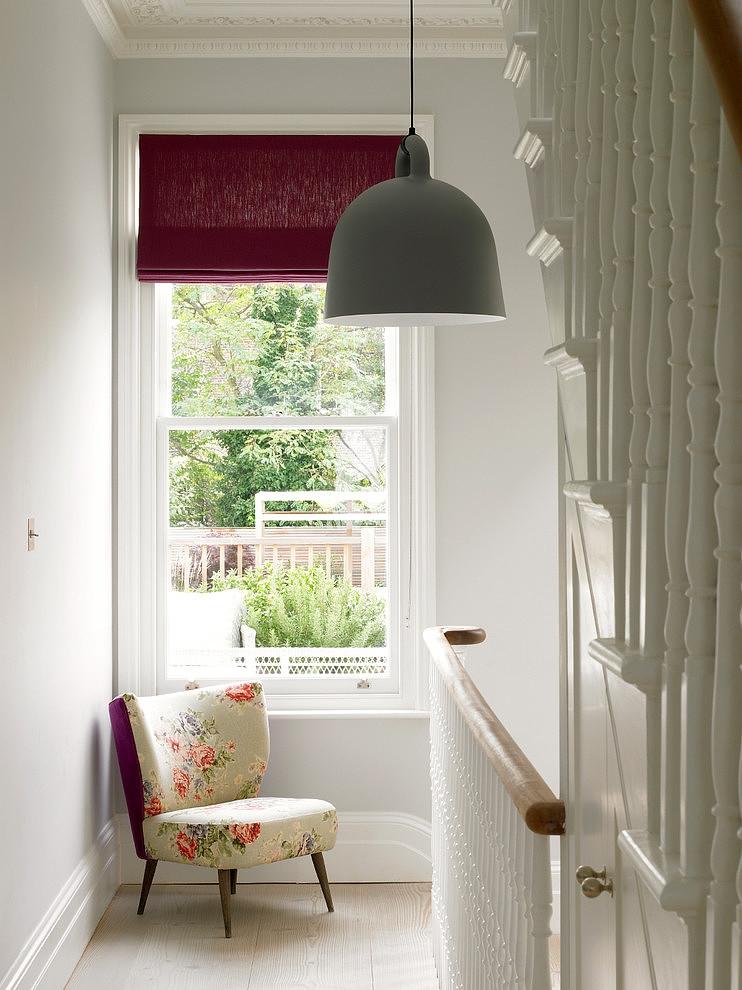 013-wimbledon-residence-leivars