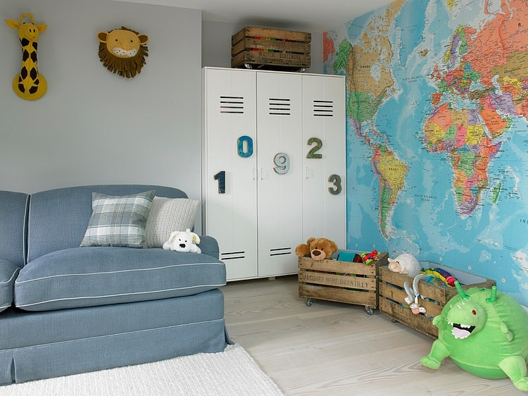 018-wimbledon-residence-leivars