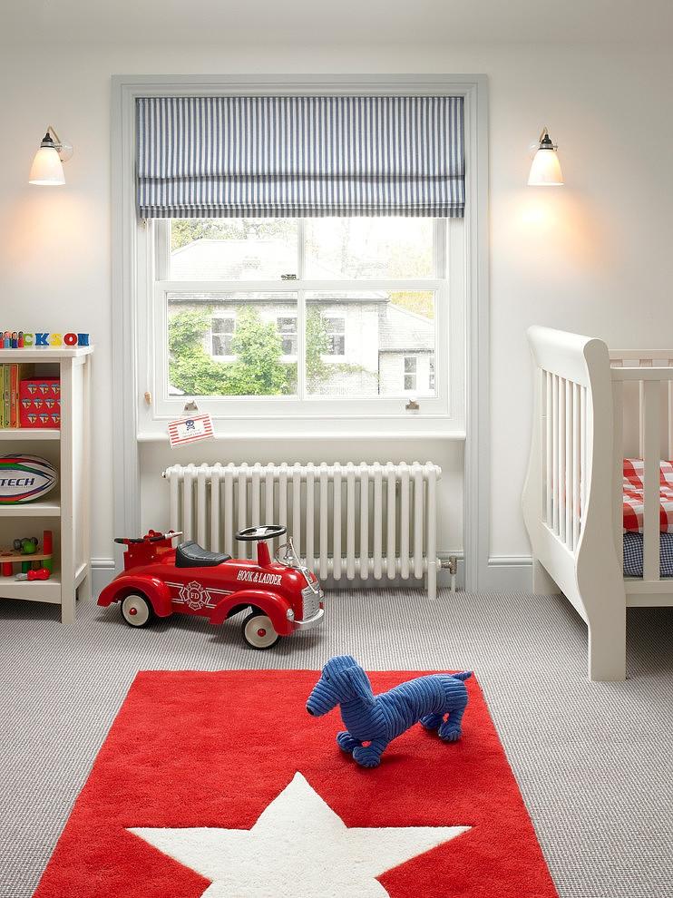 019-wimbledon-residence-leivars