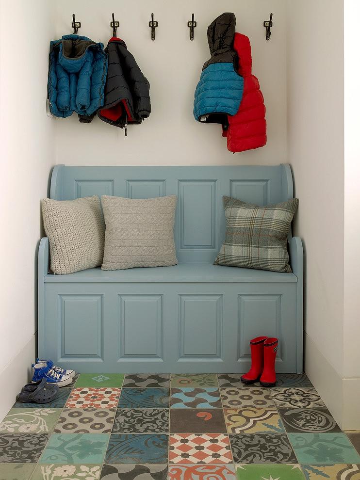 021-wimbledon-residence-leivars