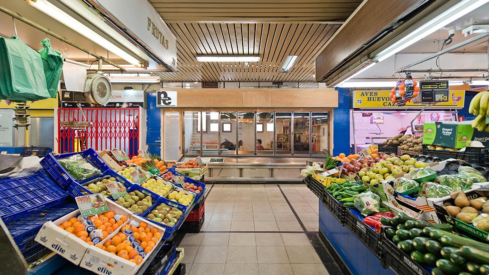 Workspace_Lavapies_Market_hqroom_ru_03