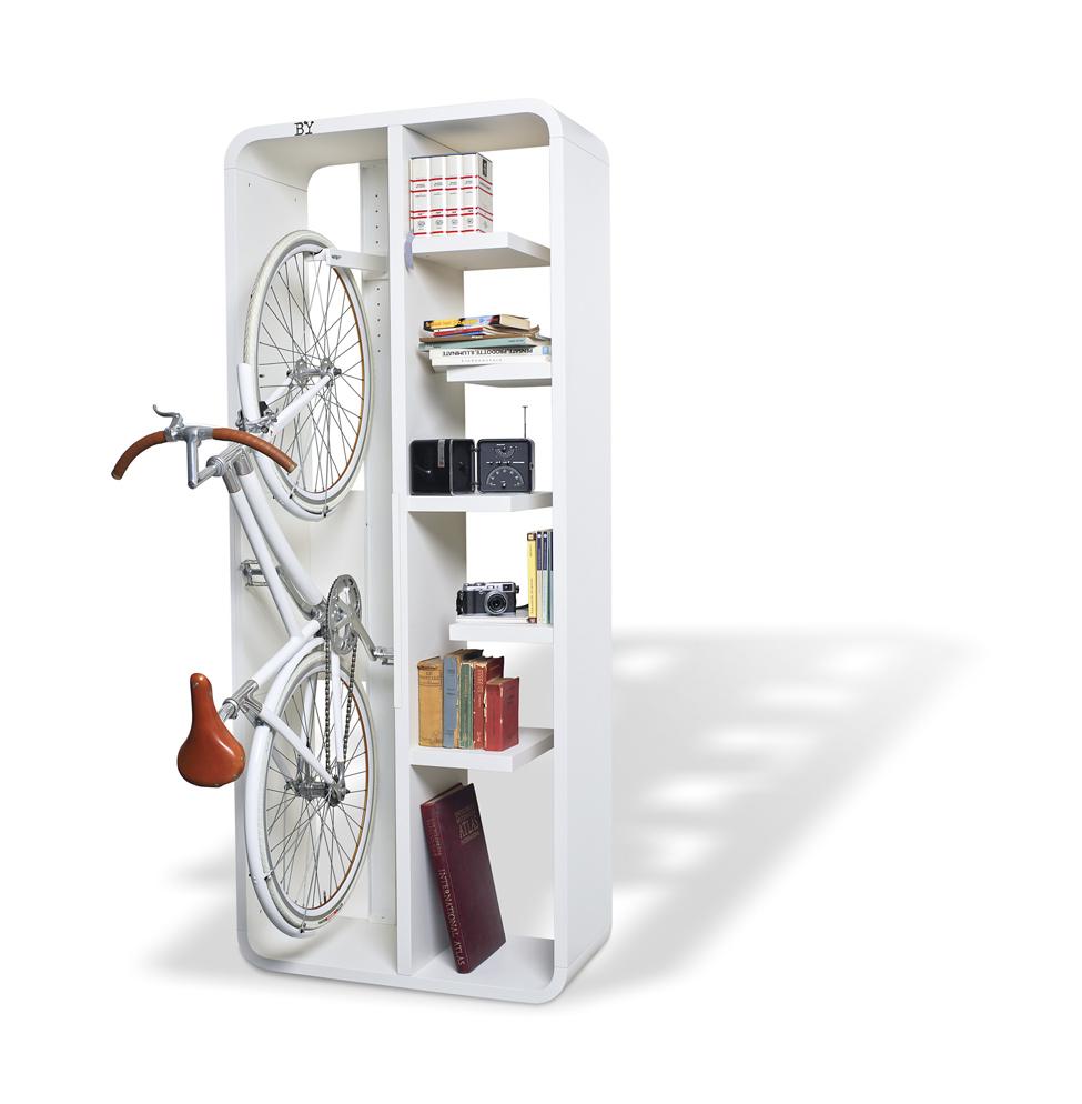 Bookbike_hqroom_ru_2