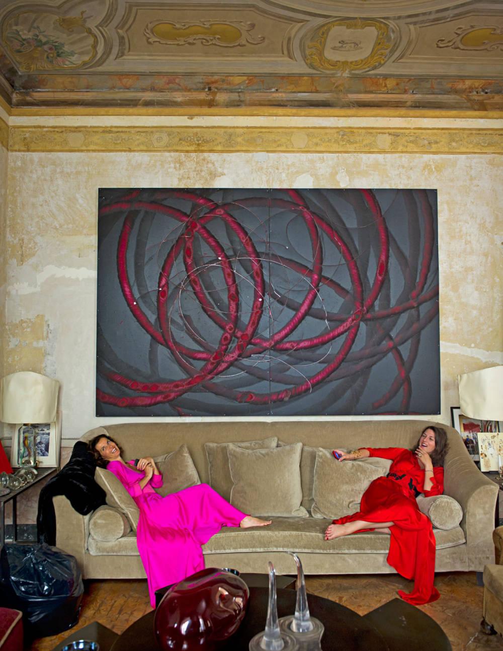 TCX-03-aaron-young-painting-italian-living-room-design-1111-xl-mv