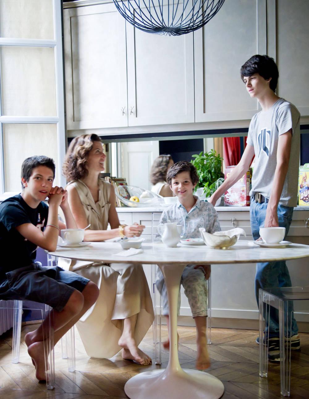 TCX-06-italian-palazzo-breakfast-room-1111-xl-mv