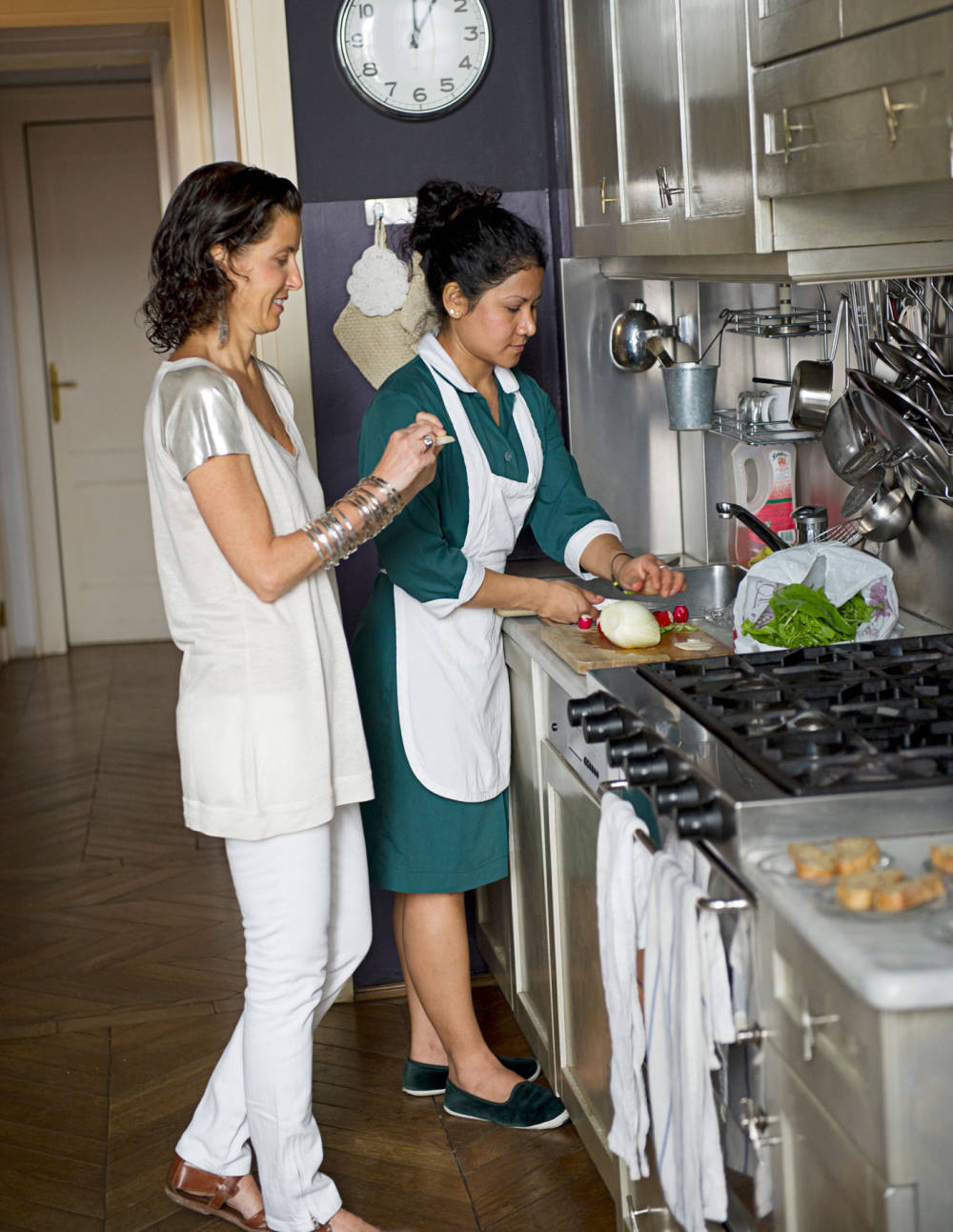 TCX-08-1-osanna-visconti-kitchen-italian-palazzo-1111-xl-mv