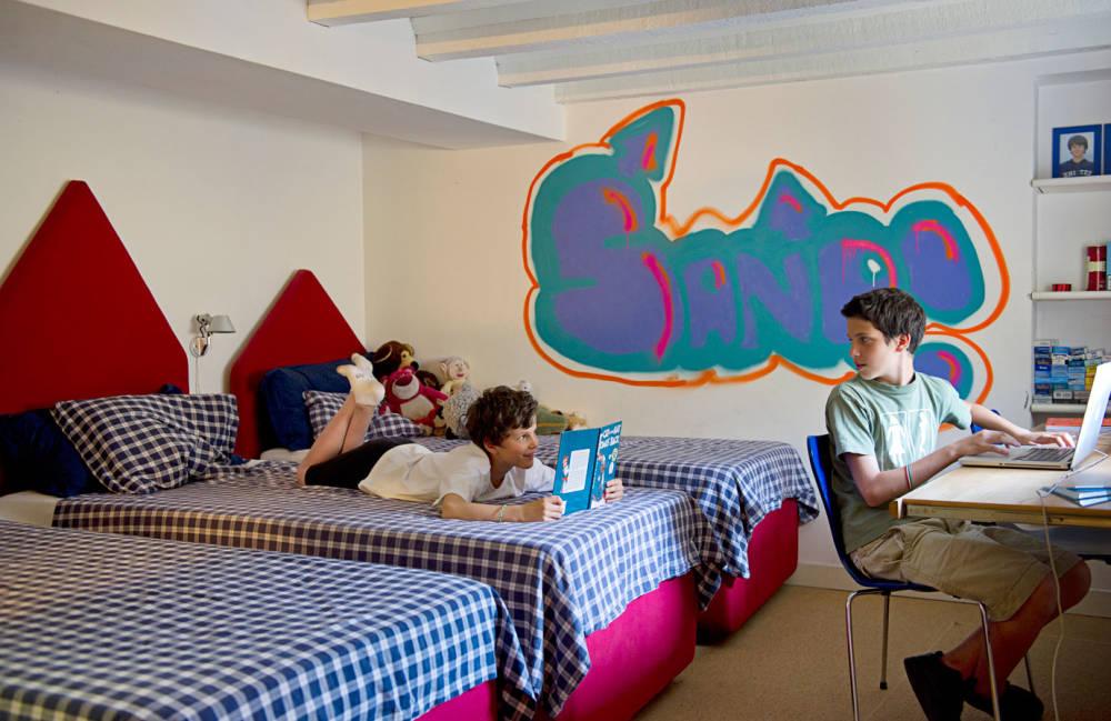 TCX-08-kids-bedroom-italian-palazzo-1111-xl-mv