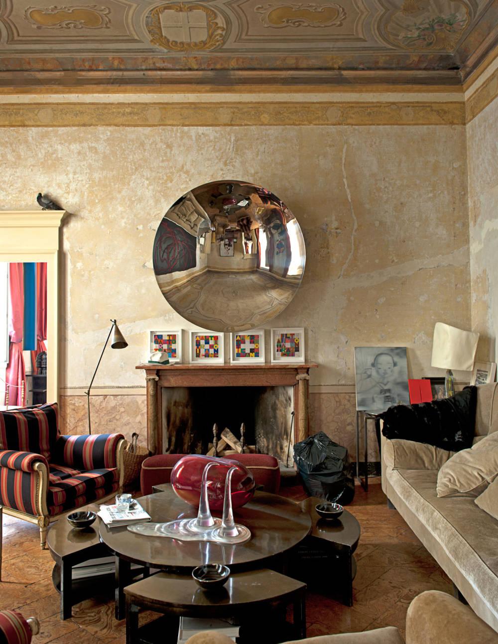 TCX-09-anish-kapoor-sculpture-living-room-1111-xl-mv