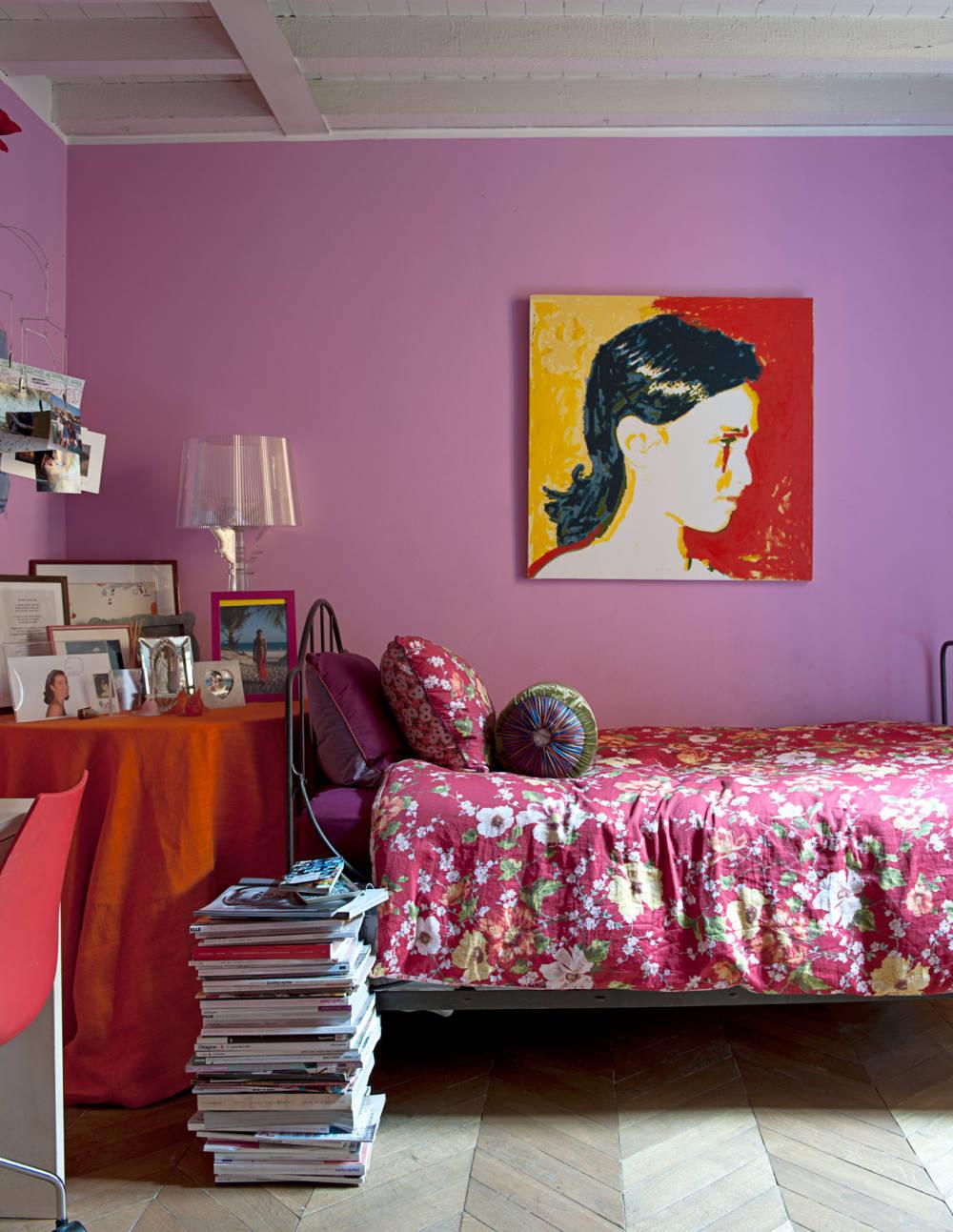 TCX-11-pink-girls-bedroom-italian-palazzo-1111-xl-mv