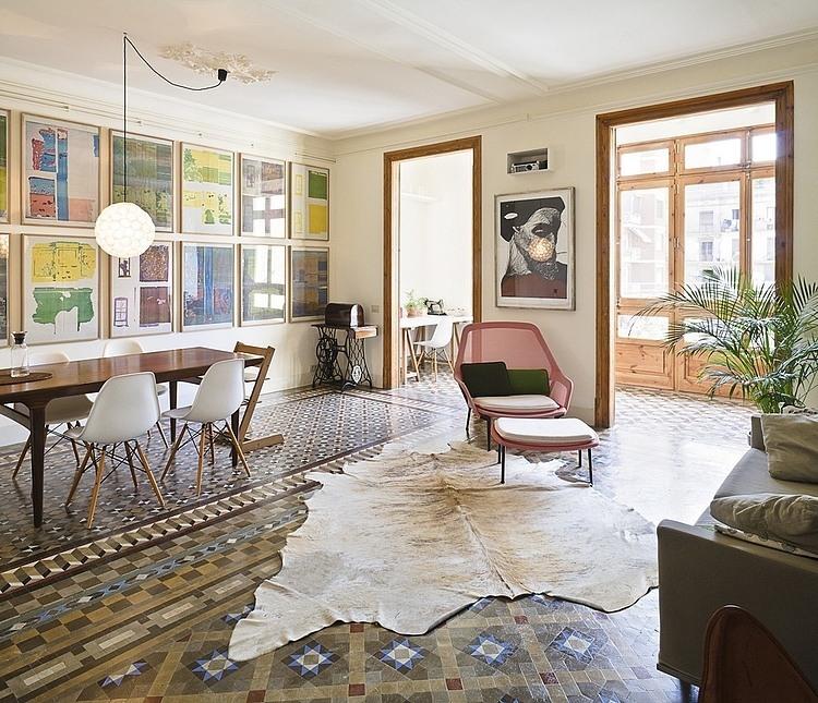 001-apartment-refurbishment-anna-eugeni-bach
