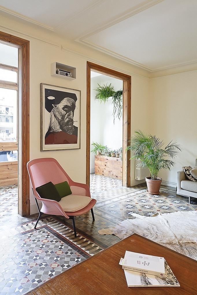 002-apartment-refurbishment-anna-eugeni-bach