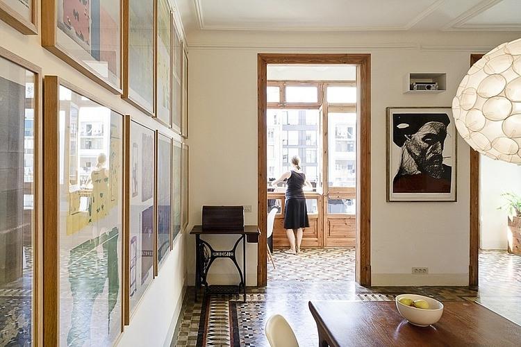 003-apartment-refurbishment-anna-eugeni-bach