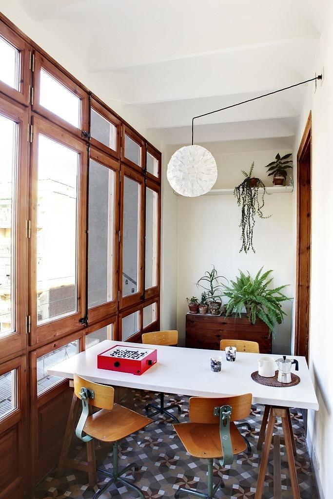 004-apartment-refurbishment-anna-eugeni-bach