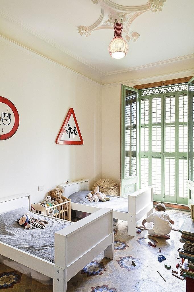005-apartment-refurbishment-anna-eugeni-bach