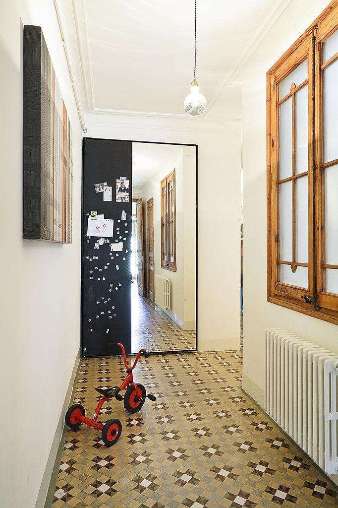 007-apartment-refurbishment-anna-eugeni-bach