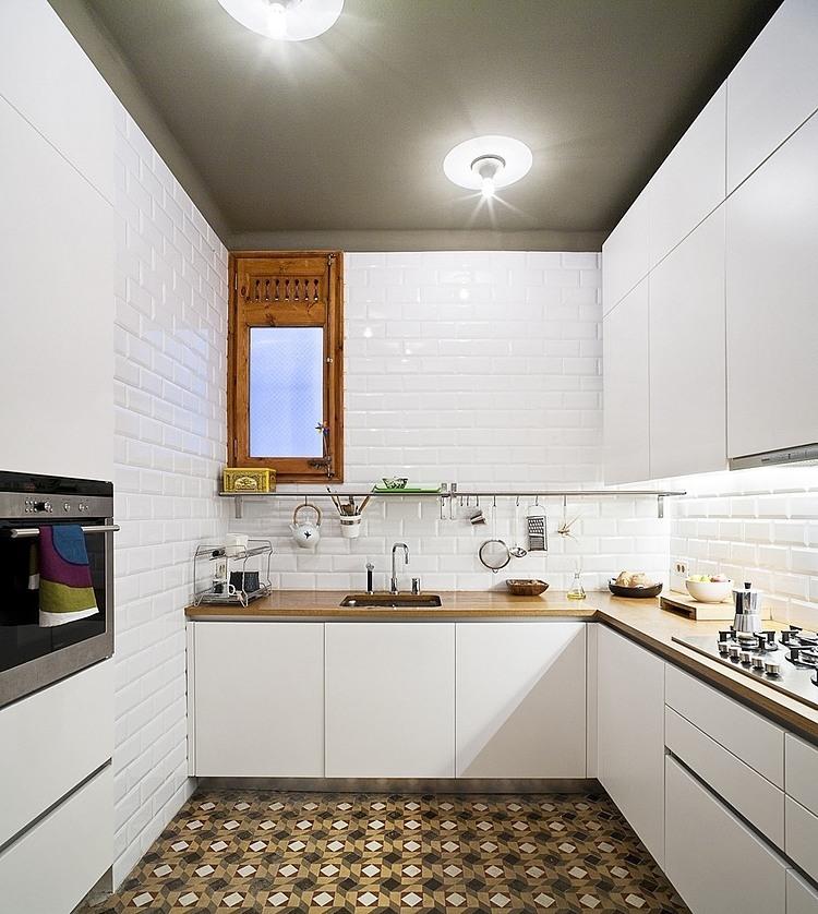 008-apartment-refurbishment-anna-eugeni-bach