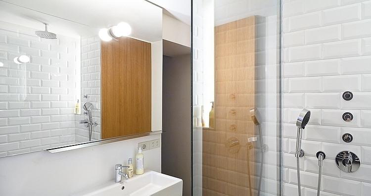 009-apartment-refurbishment-anna-eugeni-bach