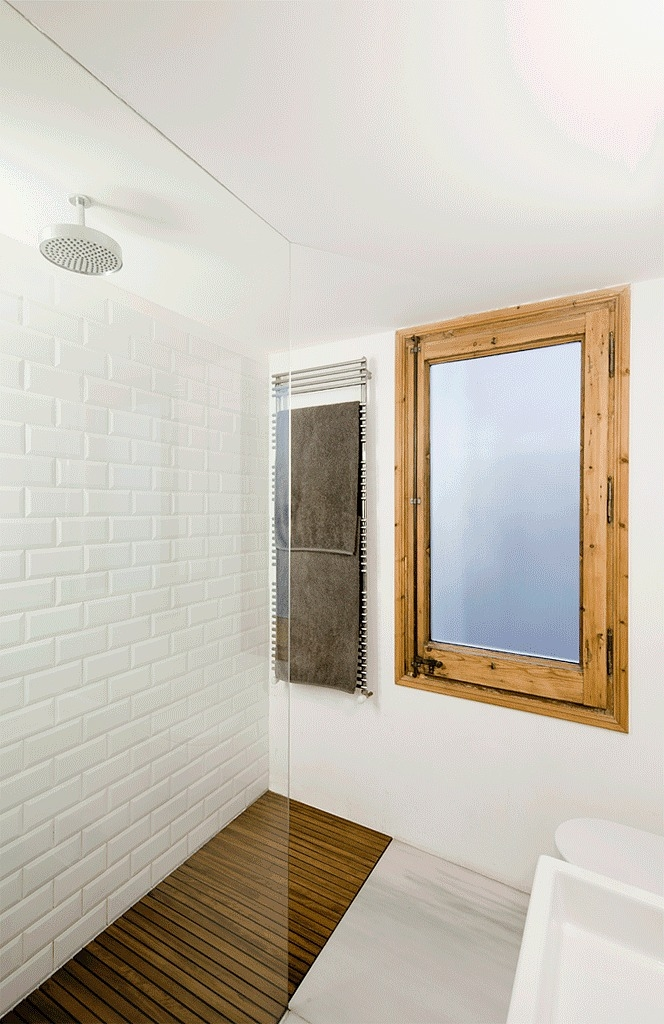 010-apartment-refurbishment-anna-eugeni-bach